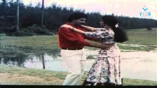 Brahmachari Movie - SONG -4