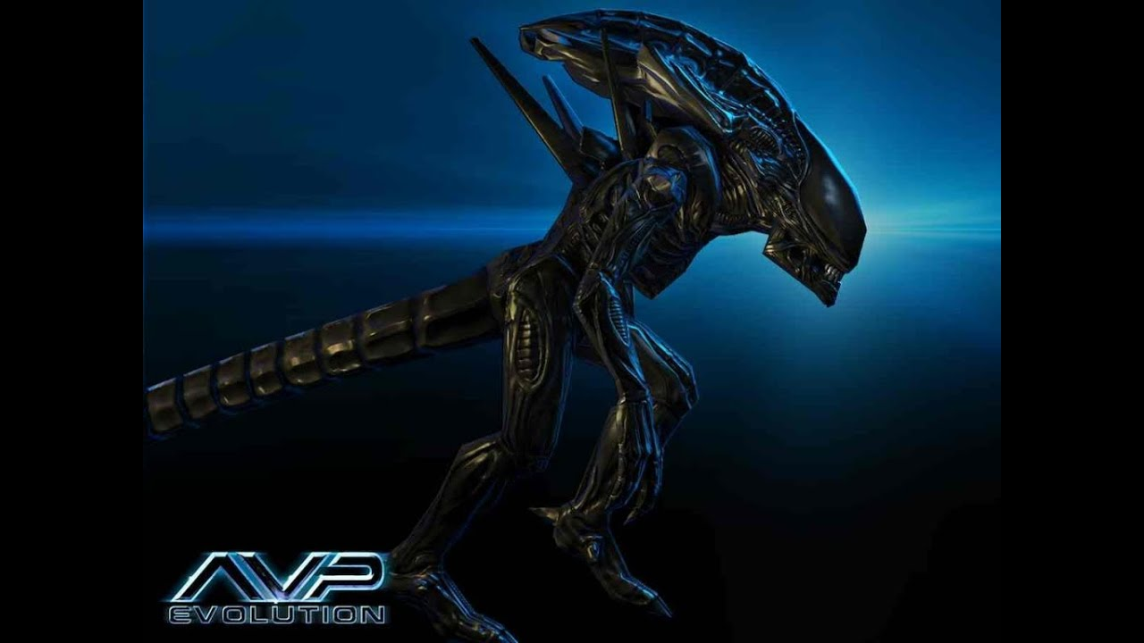 Avp Evolution How To Get Free Xeno Points Without Cheats