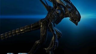 avp evolution how to get free xeno points without cheats hacks