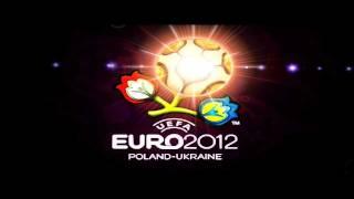 Vidmo - Czas zwycięstwa (Euro 2012) [orchestra song]