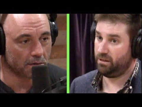 Download Joe Asks Writer Timothy Denvi About Adderall Use