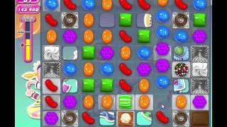 Candy Crush Saga - Level 1211 No boosters - 3 Stars✰✰✰