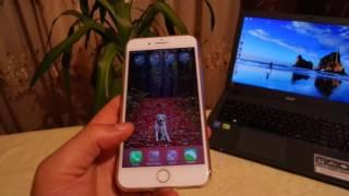 10 Motive sa NU alegi IPHONE si IOS!