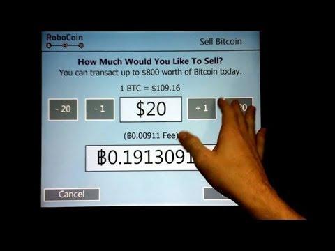 Bitcoin Nasıl Kazanılır (Günde 0.001BTC)