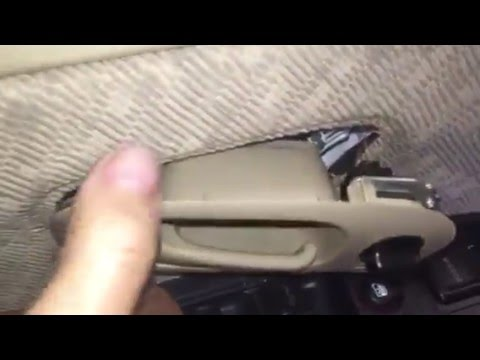 Honda Agrees To Settle Cr V Door Lock Actuator Lawsuit Carcomplaints Com