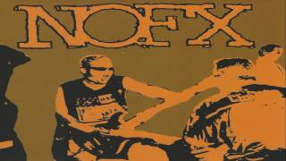 NOFX – Zyclone B. Bath House (EP)