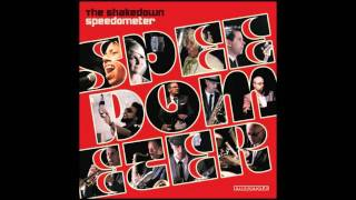 Speedometer - Rubber Neck (Funk)