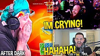 everyone-cries-of-laughter-watching-after-dark-ninja-play-uno-ft-tim-couragejd-marcel