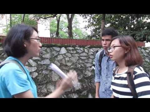 [Miền Bắc] Đại học Y Dược Thái Nguyên