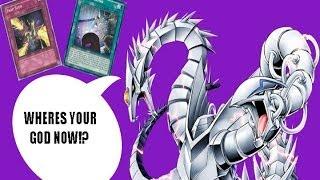 Yu-Gi-Oh! Cyber Dragon Turbo 2014! In depth analysis!