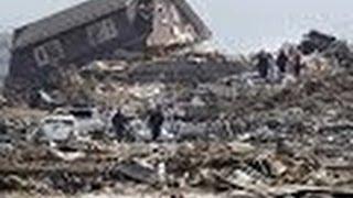 Strong 6.1 EARTHQUAKE shake South CHINA / MYANMAR Border 5.29.14 See 'DESCRIPTION'