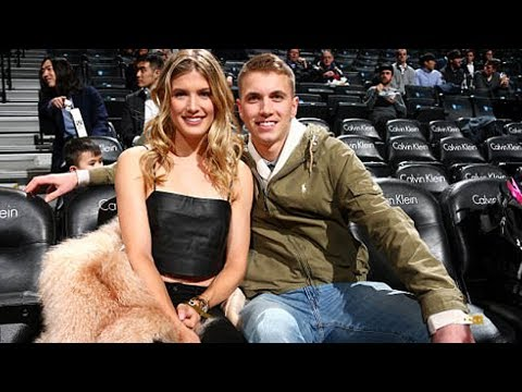 Lucky Twitter Bastard Gets a Second Super Bowl Date with Genie Bouchard