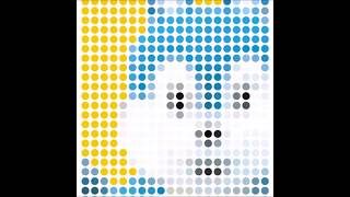Plus-Tech Squeeze Box - FAKEVOX (Full Album)