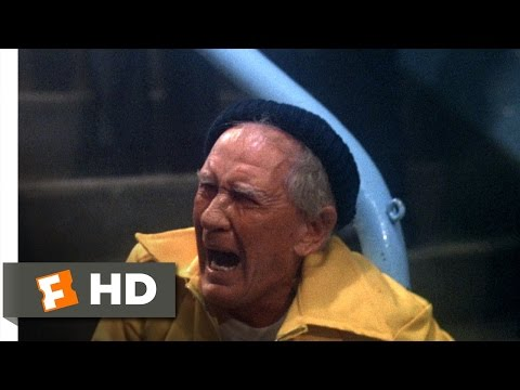rocky-iii-(4/13)-movie-clip---mickey's-heart-attack-(1982)-hd