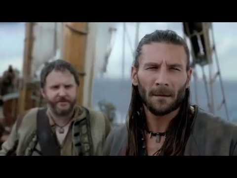 Black sails (Sail)