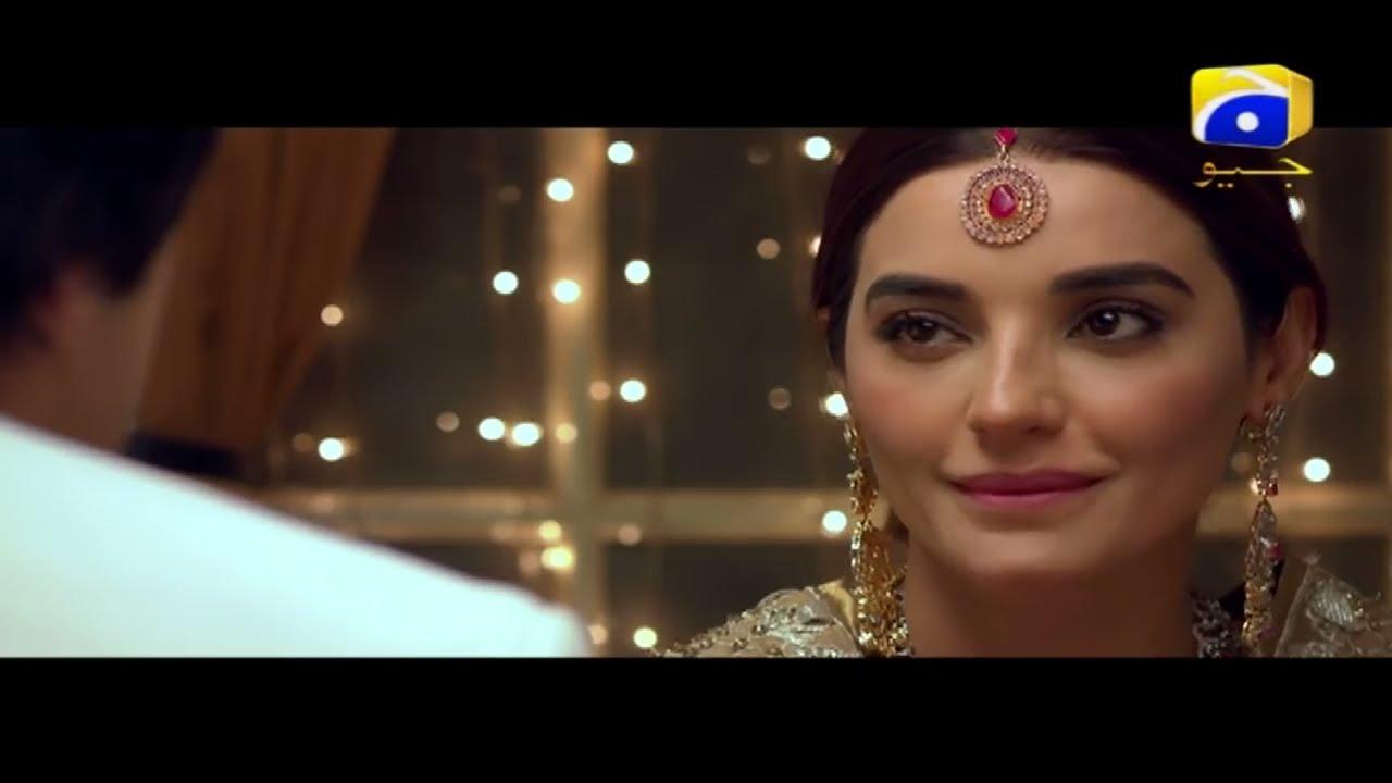 Shayad Episode 10 | Nouman Ejaz | Uzair Jaswal | Sadia Khan