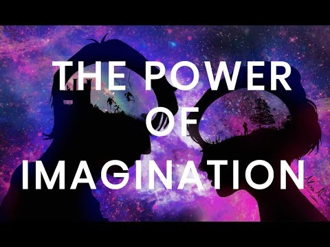 Neville Goddard How to Manifest  anything using your IMAGINATION (REVISED)