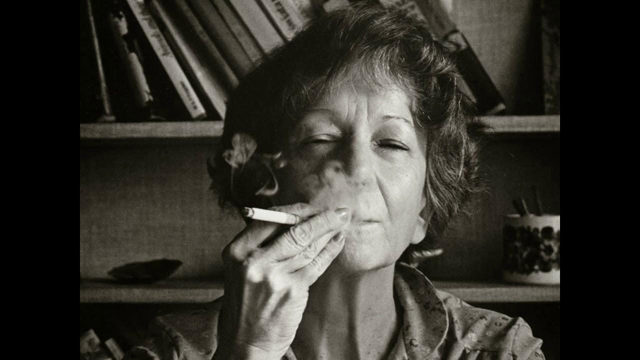 Wislawa Szymborska Amor Feliz