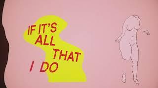 Dead Sara - What It Takes [Lyric Video]