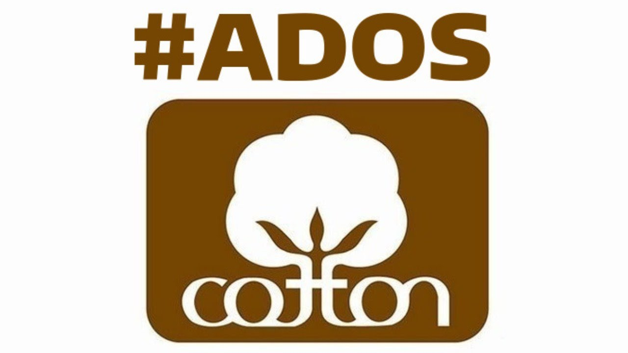We Must Stop Explaining #ADOS To People That Are Not ADOS