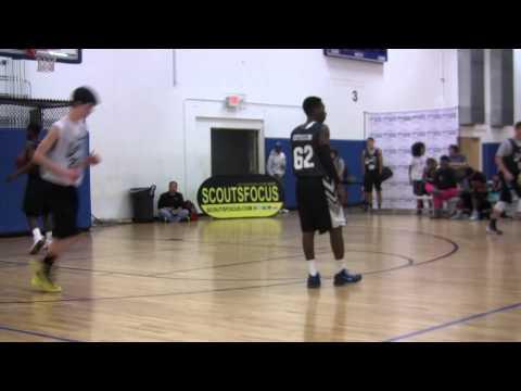 Team5 115 Cade Johnson Marshall Senior High School MN 5'11 160 2015 Unlisted