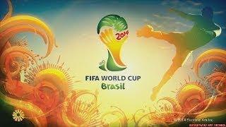 видео Игра Fifa 2014. Фифа 2014 играйте вместе с друзьями. Фото. Видео.