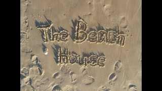 The Beach House Book Trailer