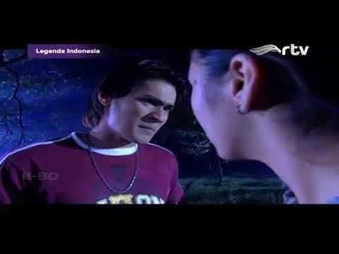 Afdhal - Karena Dia - Original Soundtrack - Karena Aku Mencintaimu