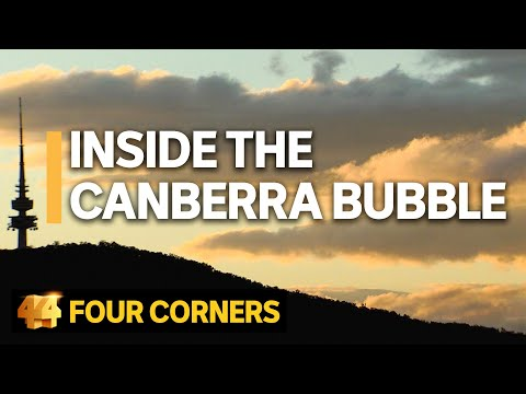 Inside the Canberra bubble: Liberal ministers' relationships with staffers prompted 'bonk ban'