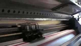 Широкоформатная печать на банерной ткани(, 2015-11-23T09:58:36.000Z)