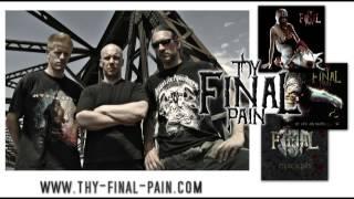 Thy Final Pain Deity Contempt