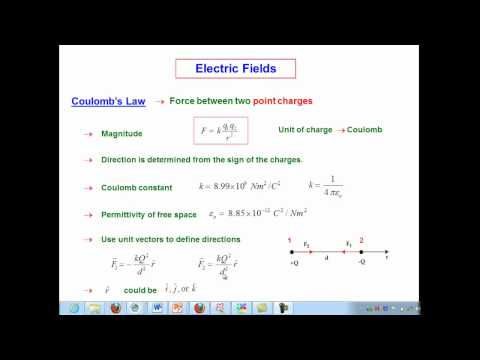 coulomb
