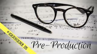 Video Pre-Production Talk | #AskJoeGilder [193] download MP3, 3GP, MP4, WEBM, AVI, FLV Juli 2018