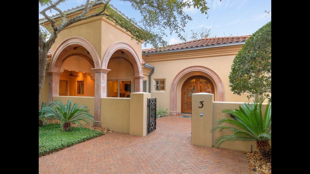 3 Clubhouse Green | San Antonio | Texas | 78257
