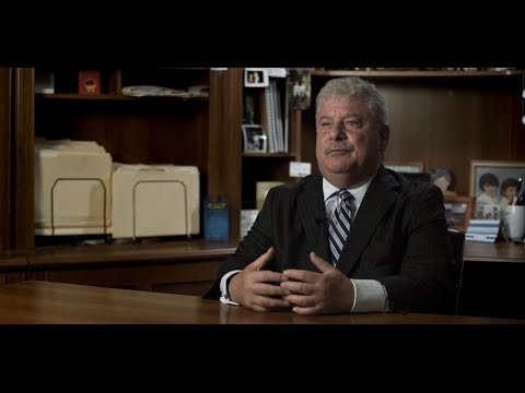 Criminal Defense Lawyer In Fort Pierce - Kessler Law Firm