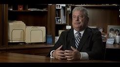 Criminal Defense Lawyer In Fort Pierce - Kessler Law Firm