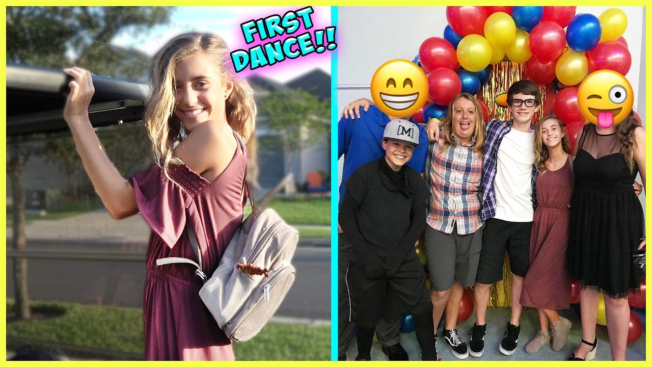 jayla-s-first-school-dance-who-gets-unexpected-emotions