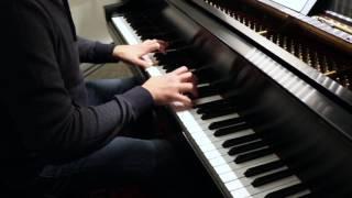 Bach, J.S.: Sinfonia X in G, BWV 796