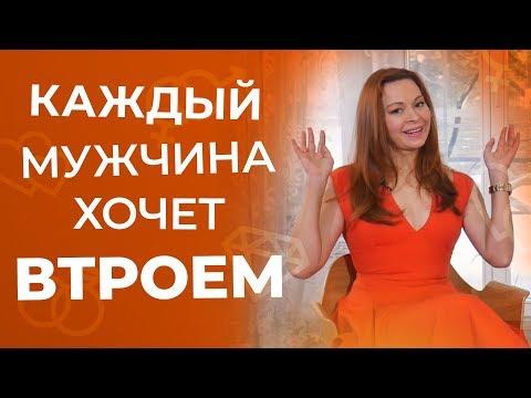 такой мда придумали порно 40 летние русские шлюхи статья считаю, что правы