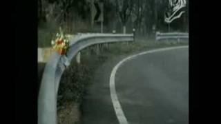 """Каннские львы - 2007 """"Воздушная скорая помощь"""""""