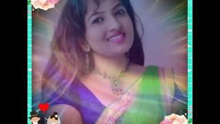 Arjun Raj Love R. K.