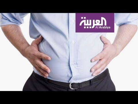 صباح العربية:   احذروا .. الشيشة تنفخ البطن  - نشر قبل 2 ساعة