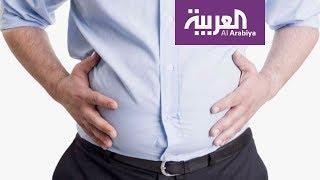 صباح العربية: الشيشة تنفخ البطن