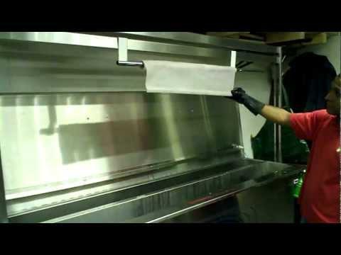 Come Lavare Le Tende A Rullo.Lavare Tenda A Rullo Clean Roller Blind Youtube