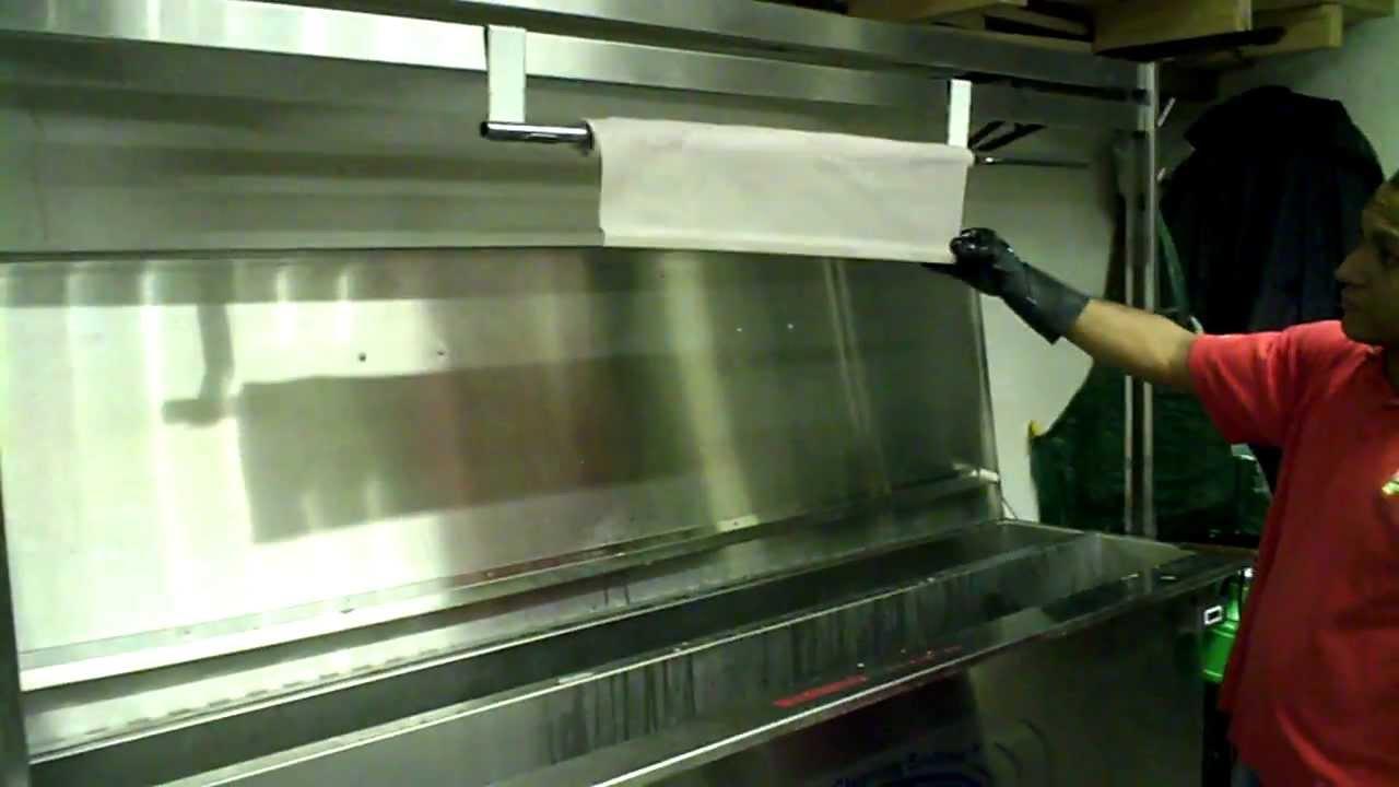 Come Lavare Tende A Rullo.Lavare Tenda A Rullo Clean Roller Blind