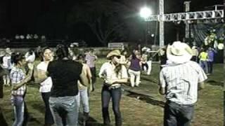 Baile en Zacualpan, Nayarit-Jaripeo con Mojigangas 17 de Septiembre del 2010 5 de 5