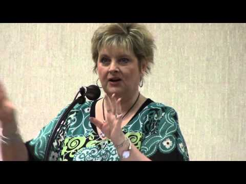 Elizabeth Draper Booking - DFR 09-2014