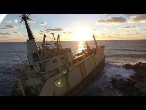 Coral Beach Hotel & Resort Cyprus 5* (Корал Бэй,Кипр) Цены