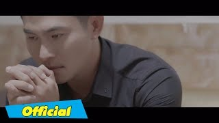 Đắng version MV - Nguyễn Hồng Ân Official