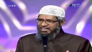 Khula Sawal Jawab Session Complete In Urdu By Dr.Zakir Naik 2017